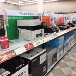 Gentil Photo Of Officemax   Chicago, IL, United States. Printers,ink,toner ...