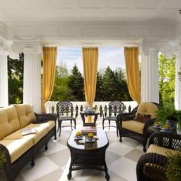 Photo Of Decorating Den Interiors Fruitland Park Fl United States Beautiful Patio