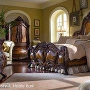 Wonderful ... Photo Of Italian Art Furniture   Los Angeles, CA, United States