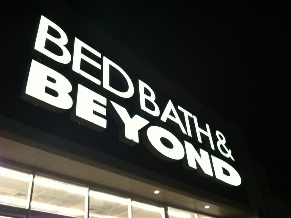 Bed Bath And Beyond Coeur D