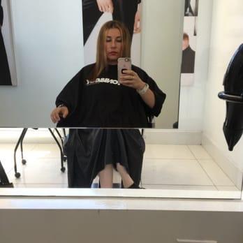 toni guy hair salon 91 photos 221 reviews