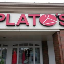 Photo Of Platou0027s Closet   Novi   Novi, MI, United States.