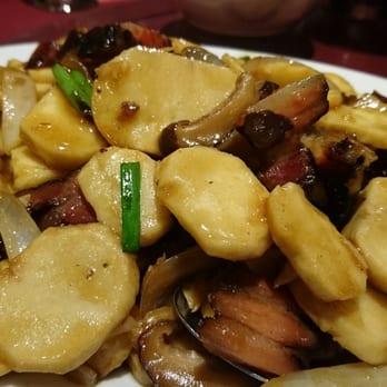Fan S Chinese Food Halifax
