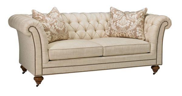 Priba Furniture U0026 Interiors 210 Stage Coach Trl Greensboro, NC Furniture  Dealers Showrooms   MapQuest