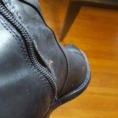how to fix a misaligned zipper