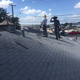 Photo Of Texas Family Roofing And Construction   San Antonio, TX, United  States.