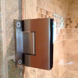 photo of kenny berry shower doors ocala fl united states