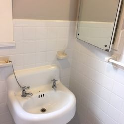 Photo Of Mr Bathtub   San Bruno, CA, United States. After Refinishing
