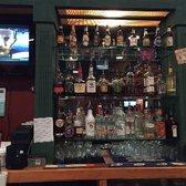 Mugshots Grill & Bar - Order Food Online - 99 Photos & 105 Reviews