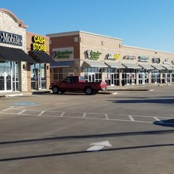 Payday loans in owensboro picture 5