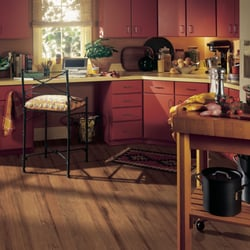 Photo of Essis & Sons Carpet - Lancaster, PA, United States. Laminate Flooring