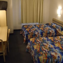 Photo Of Motel 6 Dale In United States Room At