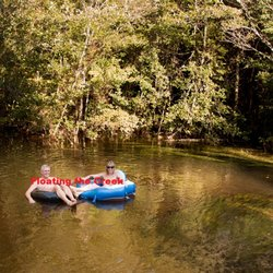Photos around Cedar Creek Resort