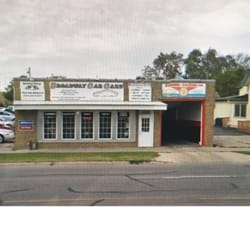 broadway car care	  Broadway Car Care - Auto Repair - 515 Broadway Ave N, Rochester, MN ...