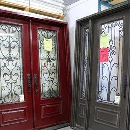 Photo of Discount Window and Door - Toronto ON Canada. cheap exterior french & Discount Window and Door - 10 Photos - Building Supplies - 4476 ...