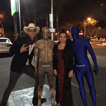 West Hollywood Costume Carnaval - 960 Photos & 108 Reviews ...