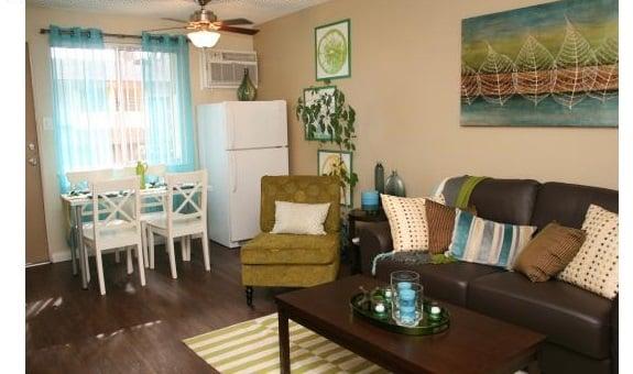 Casitas Apartments Ontario Ca Review