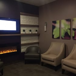 Photo of Massage Envy - Glade Parks - Euless, TX, United States