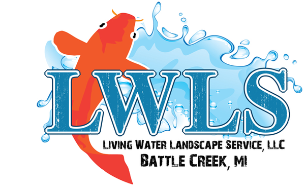 Photo for Living Water Landscape Services - Living Water Landscape Services - Landscaping - 120 Glendale Ave