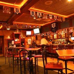 Photo Of Mario S Restaurant Detroit Mi United States