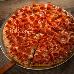 mountain mike's pizza - order food online - 21 photos & 69 reviews