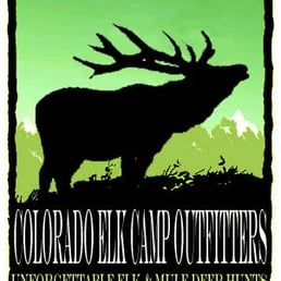 Colorado Elk Camp Outfitters - Wildlife Hunting Ranges