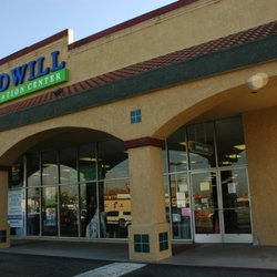 Photo Of Goodwill Southern California Retail Store   La Mirada, CA, United  States
