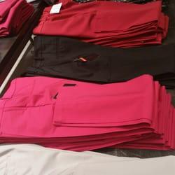 Zara ropa femenina blvd del ni o poblano 2510 - Zara gran via telefono ...