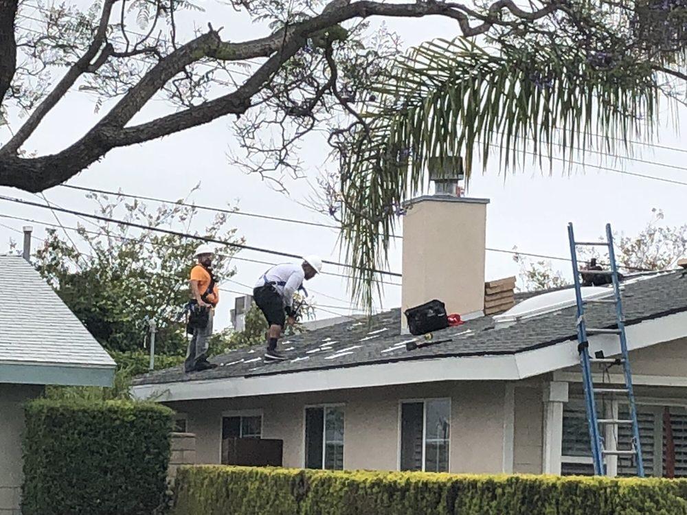 Horizon Solar Power - 121 Photos & 282 Reviews - Solar