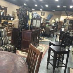 Photo Of Temecula Furniture Gallery   Temecula, CA, United States