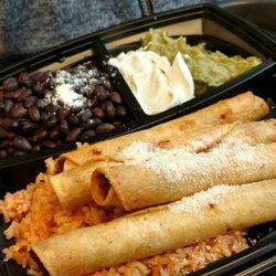 Baja Fresh Hours >> Baja Fresh Order Food Online 33 Photos 106 Reviews Mexican