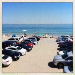 Photo Of Misquamicut Beach Front Inn Westerly Ri United States An Uncompromised