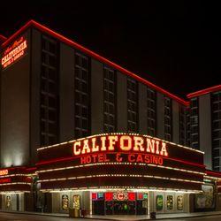 Cal casino vegas casino nightclubs