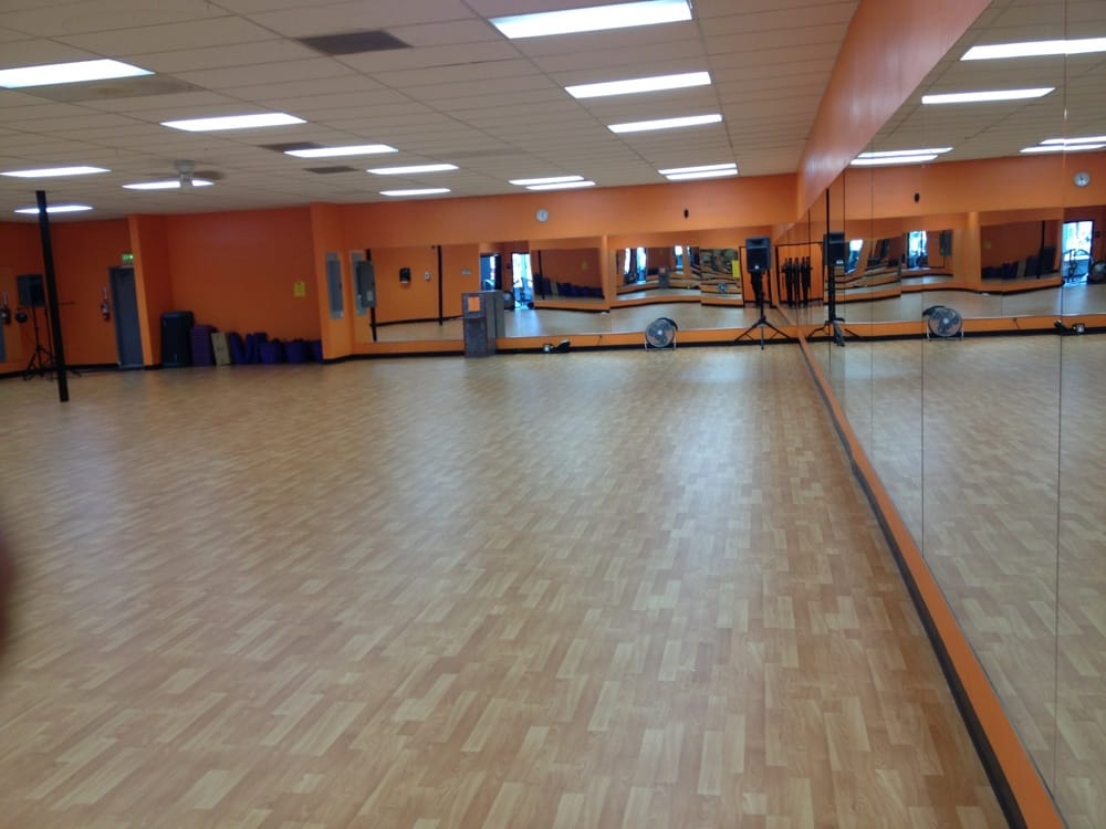 new 6 000 square feet fitness studio 75 members yelp