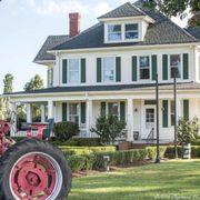 Skipper Farms - Farms - 1305 Kempsville Rd, Chesapeake, VA