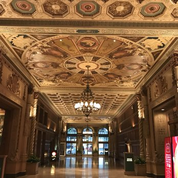 Millennium Biltmore Los Angeles 1286 Photos 899 Reviews Hotels 506 S Grand Ave Downtown Ca Phone Number Yelp