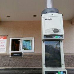 cvs pharmacy 12 reviews drugstores 325 w apache trl apache