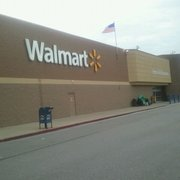 waterloo walmart