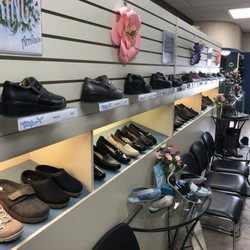 Photo Of Sloan S Shoes North York On Canada