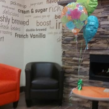 Photo of Dunkin' Donuts - Bloomfield, NJ, United States