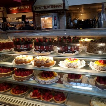 Hof S Hut Restaurant Bakery Torrance Ca