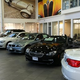 bmw of west springfield car dealers 1712 riverdale st west springfield ma phone number. Black Bedroom Furniture Sets. Home Design Ideas