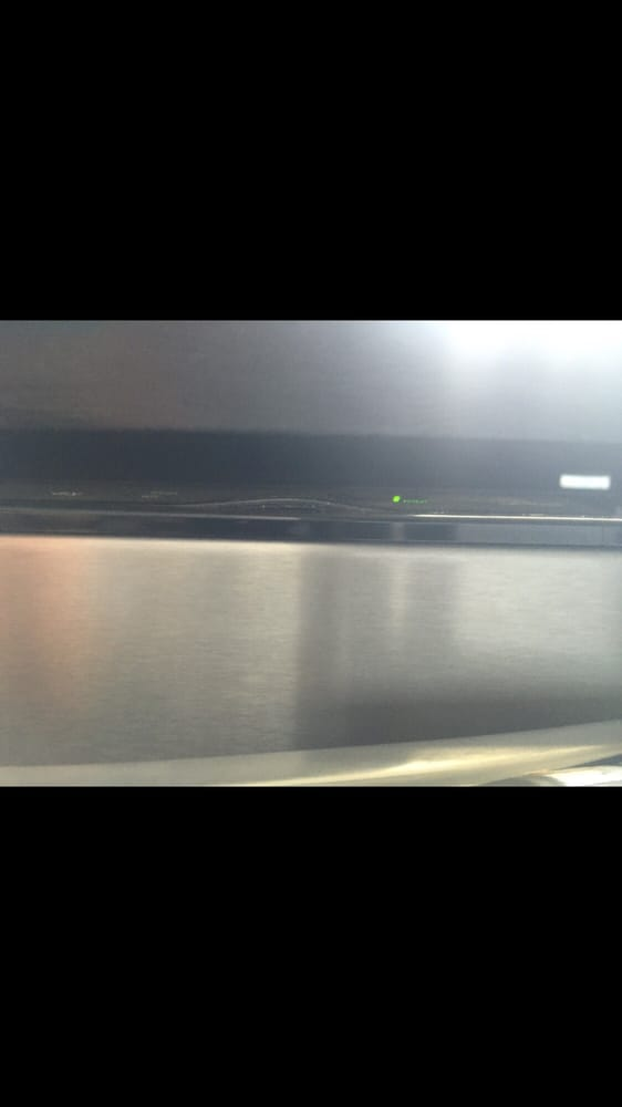 D-3/A-OK Appliance Service