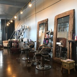 Allure Hair Studio - 16 Reviews - Hair Salons - 22 Oneawa St, Kailua ...
