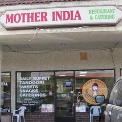 Vegan Restaurants Chatsworth Ca