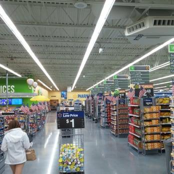 Canada Goose womens outlet shop - Walmart Neighborhood Market - Drugstores - 1635 Red Bank Rd ...