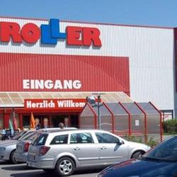 Roller Mobel Glasewitzer Chaussee 31 Gustrow Mecklenburg