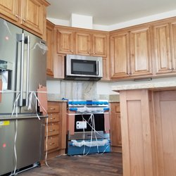 Factory Direct Housing 79 Photos Mobile Home Dealers 2750 W