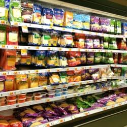 Kroger Food Stores - 19 Photos - Grocery - 4100 Barksdale Blvd