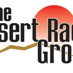 Desert Radio Group 106
